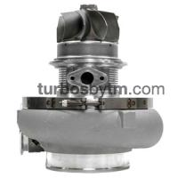 880547-5032S Front